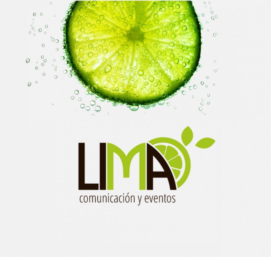 Lima eventos