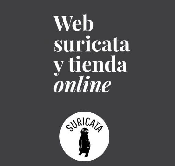 Suricata.tv