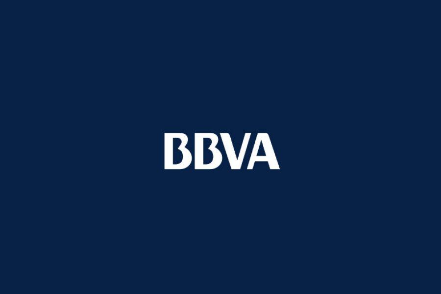 Proyectos BBVA
