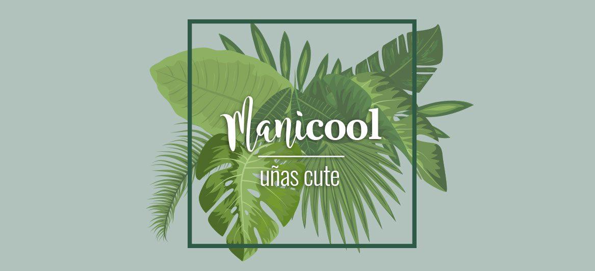 Manicool