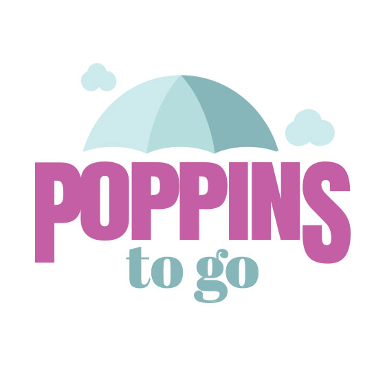 Poppins to go