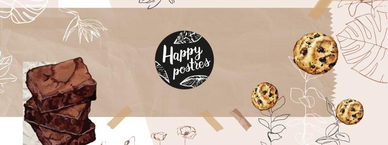 Happy Postres